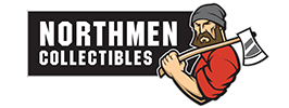 Northmen Collectibles, Action Figures, Board Games and collectibles | Toronto, Canada